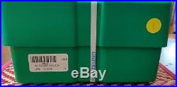 2015 US Mint Roll of 20 1 Troy oz. 999 Fine Silver American Eagle Coin. 1 ROLL