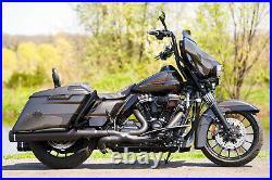 2019 Harley-Davidson Touring Street Glide Special FLHXS 128 Screamin' Eagle