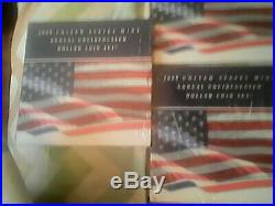 2019 S American Eagle Silver Enhanced Reverse Proof RAREST ASE ONLY(30K)PRE-SALE