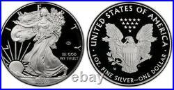 2020 W Silver American Eagle V75 Privy End Ww2 Anniv Fdi Pcgs Pr69 Dcam