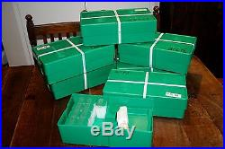 20 (1 oz) american silver eagle coins (2008 or 2014) from unopened monster box